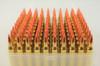 223 50gr V-Max New Winchester Brass Premium Ammunition 100 Rounds --