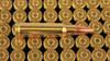 6.8 SPC Hornady 115gr FMJBT New Seller & Bellot Brass 100 Rounds