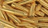 TA XLRB 50 BMG 802 grain Solid Brass Bullet 20 Count