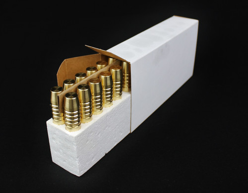 Match Multi Band 770 gr 50 BMG Projectiles 20 Count