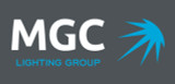 Medlamps is now part of the MGC Lighting Family