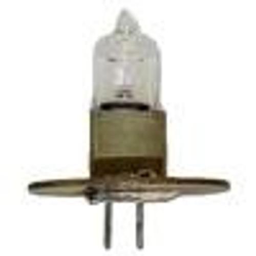 Topcon type 40340-20700 Slit lamp Equivalent