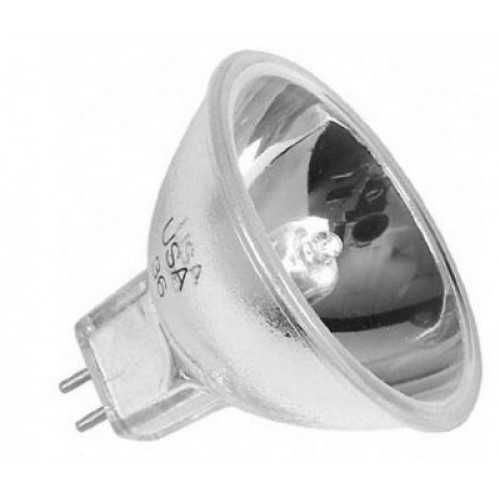OSRAM EJA  21v 150w GX5,3 Lamp