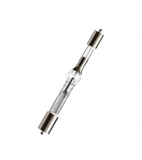 Osram HBO103W/2 Short arc mercury lamp