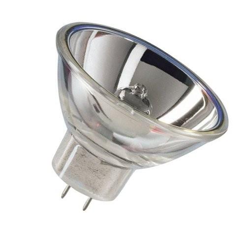 Philips 6423 FO 15v 150w GZ6,35 EFR.
