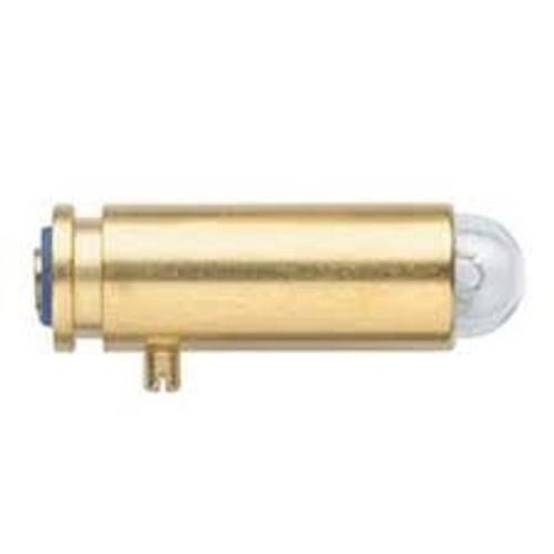 Keeler 1011-p-7050 Original 2.8v Pocket Ophthalmoscope bulb