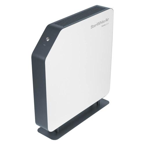 SteriWhite Air Q UVC Purifier
