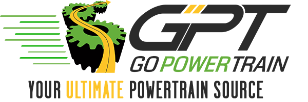Go Powertrain LLC