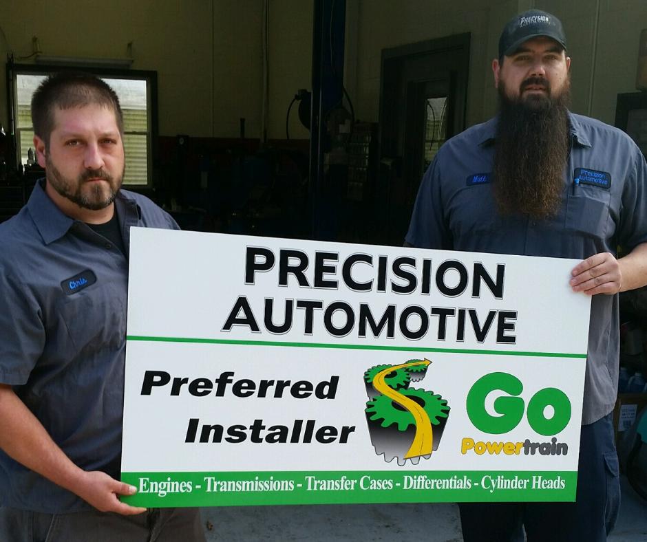 precision-auto.png