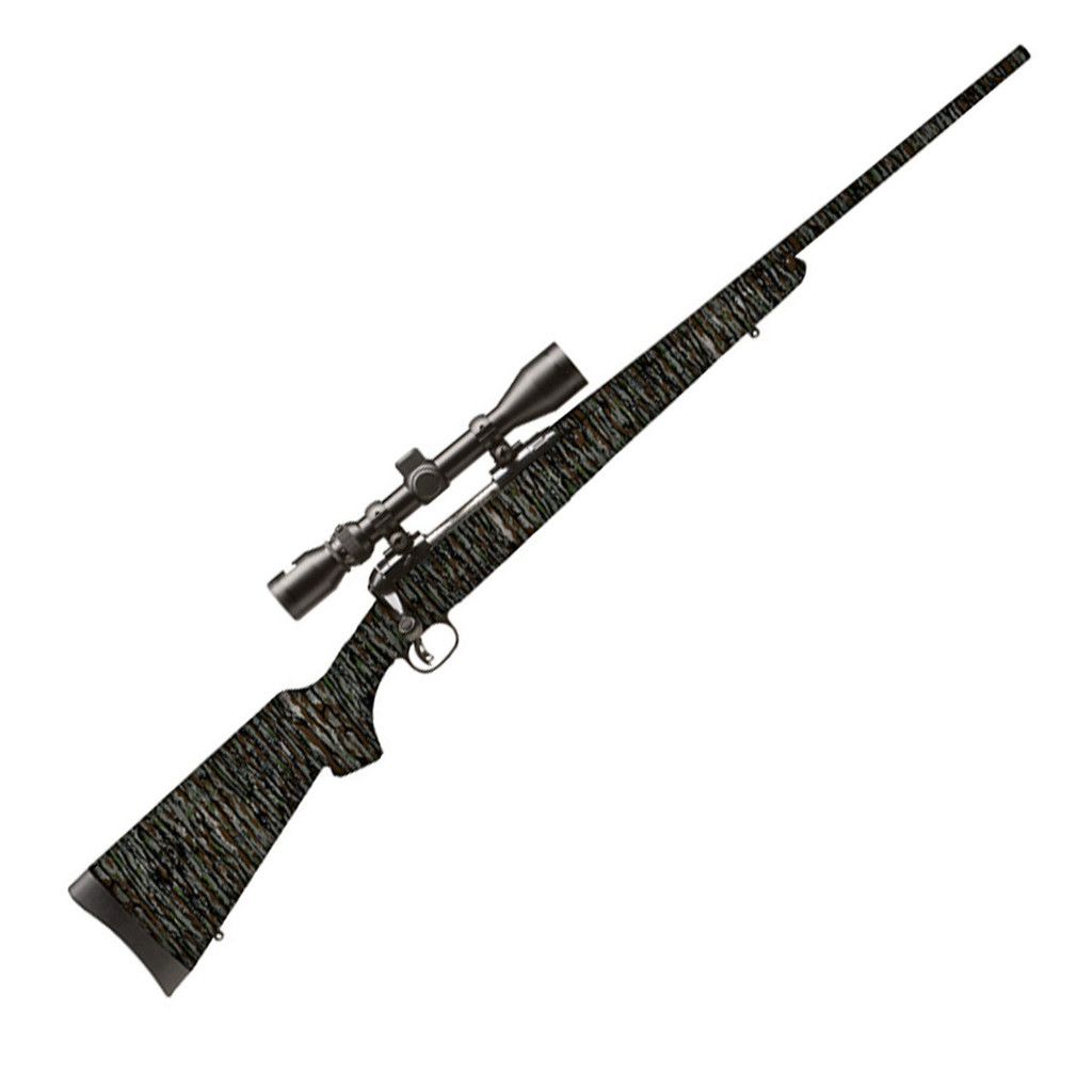 Realtree Rifle Wrap in Original