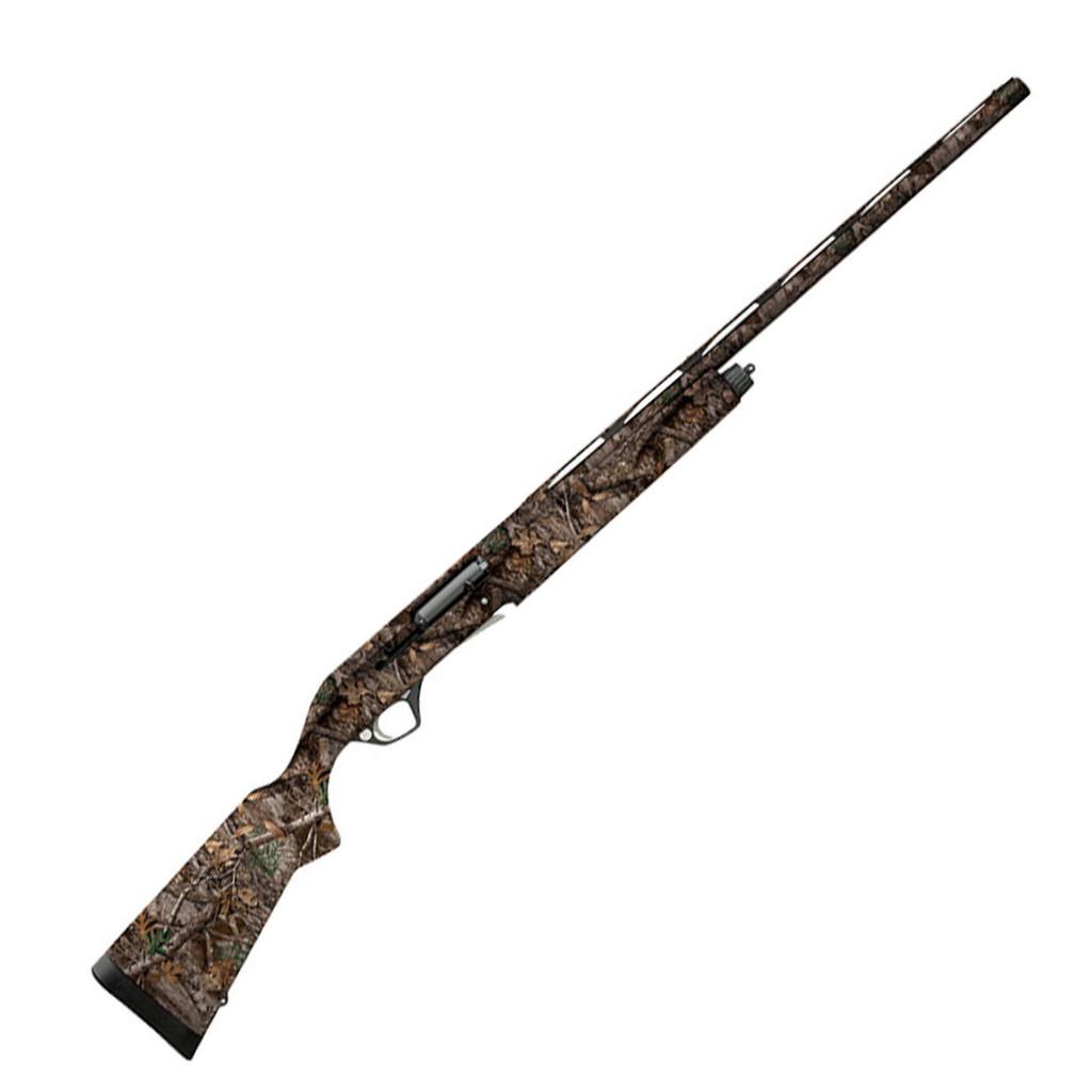 Realtree Shotgun Wraps Edge