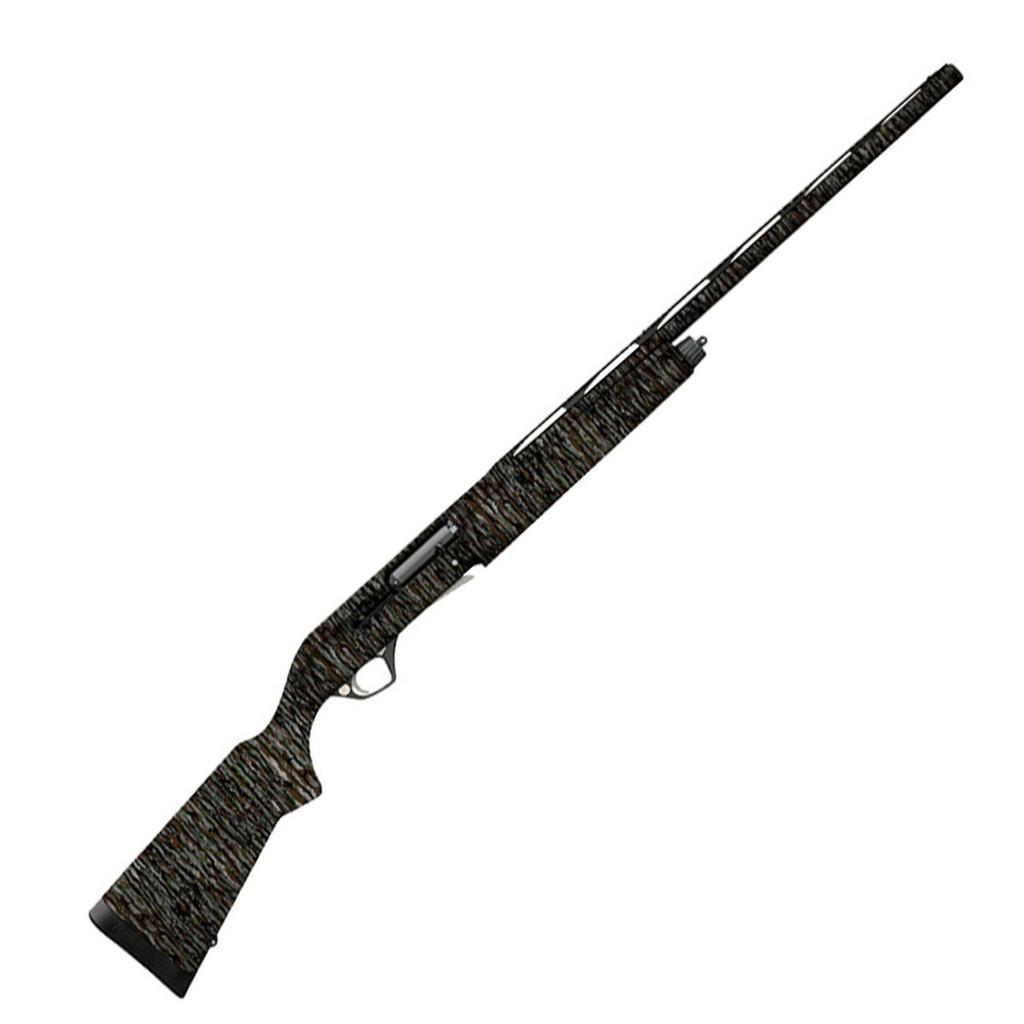 Realtree Shotgun Wraps Original