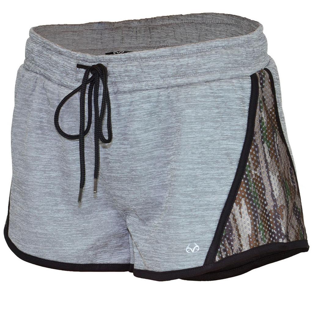 Women's Glide Shorts