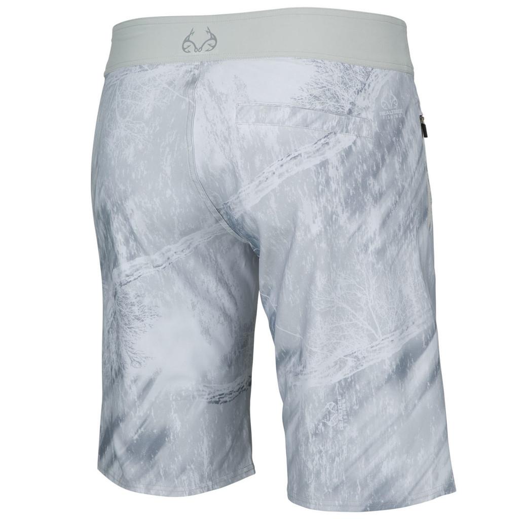 a67f881f2b Realtree Men's Fishing BoardShorts | Realtree Men's Fishing Swimwear