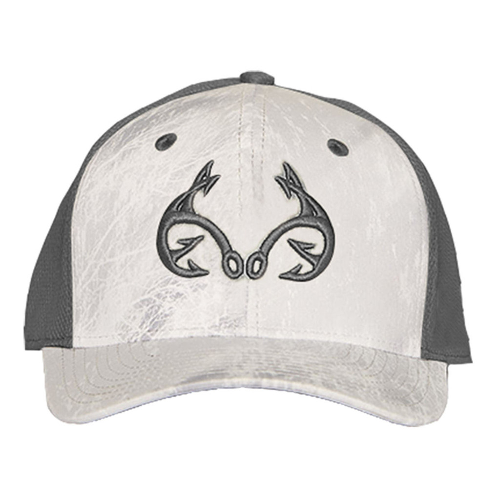 Sonar Fishing Cap