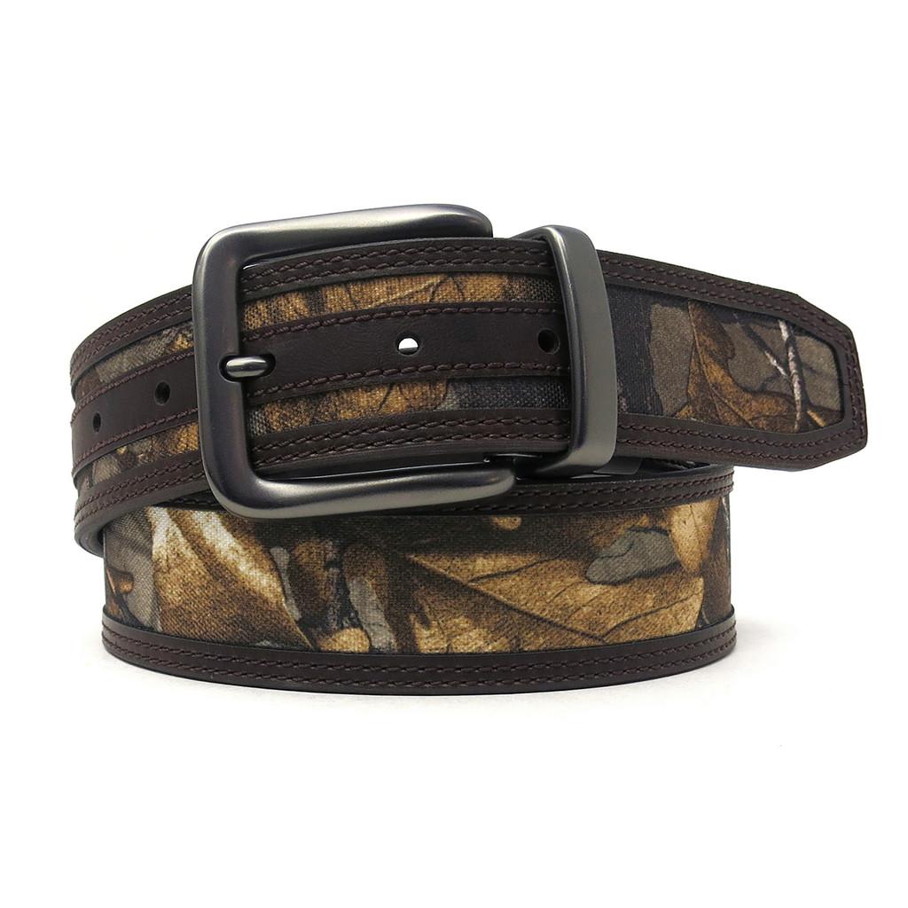Realtree Xtra 40MM Reversible Belt