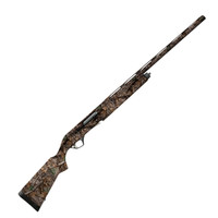 Realtree Shotgun Wraps Edge