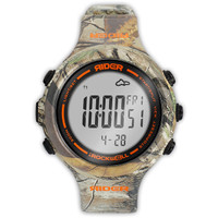 Realtree Xtra ABC Watch Front