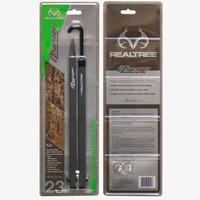 "Realtree Multi-Purpose EZ Hanger XL 23"" in Package"