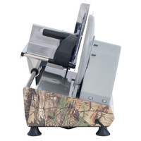 """Magic Chef 8.6"""" Meat Slicer Piece"""