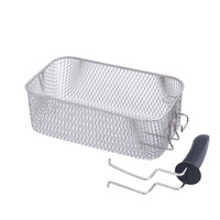 Magic Chef 3 Liter Deep Fryer  Basket