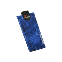 Realtree Fishing Phoozy XP3 Phone Case Blue