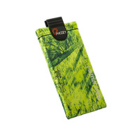 Realtree Fishing Phoozy XP3 Phone Case Green
