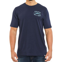 Bait and Tackle Short Sleeve Shirt