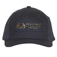 Shimmer Trucker Cap