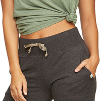 Women's Bowman Pant High Rise
