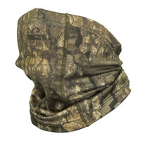 Pro Performance Neck Gaiter in Timber