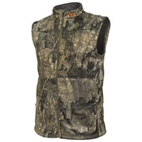 Timber Camo Pro Performance Osprey Vest
