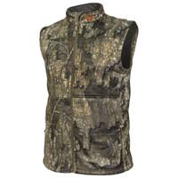 Timber Camo Pro Performance Osprey Vest