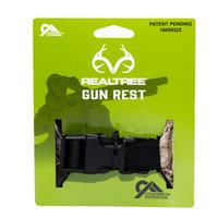 Realtree Edge Camo Gun Rest Back Package