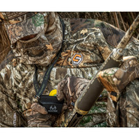 Realtree Call Caddy Information