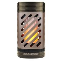Realtree LED Lantern with Speaker
