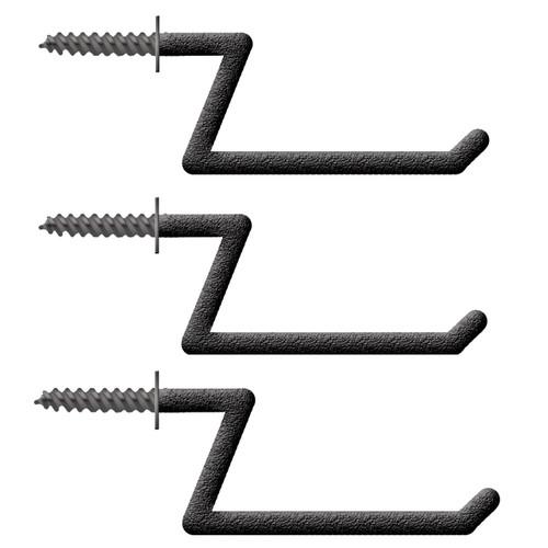 Realtree EZ Hook (3-Pack)