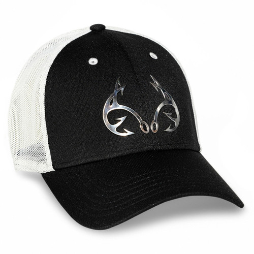 Realtree Fishing Hook Hat