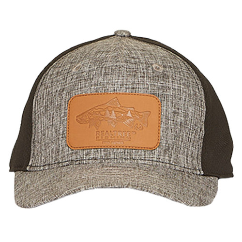 Trouting Trucker Cap