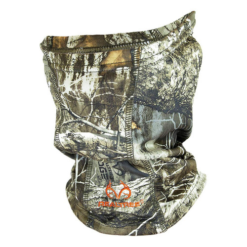 Pro Performance Neck Gaiter Edge