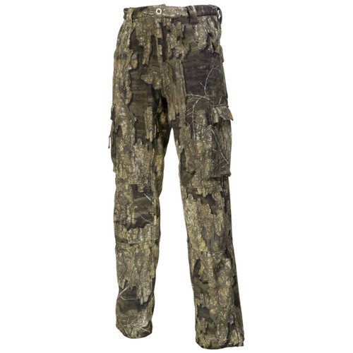 Timber Camo Pro Performance Element Pants