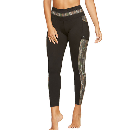 Knock Performance Leggings