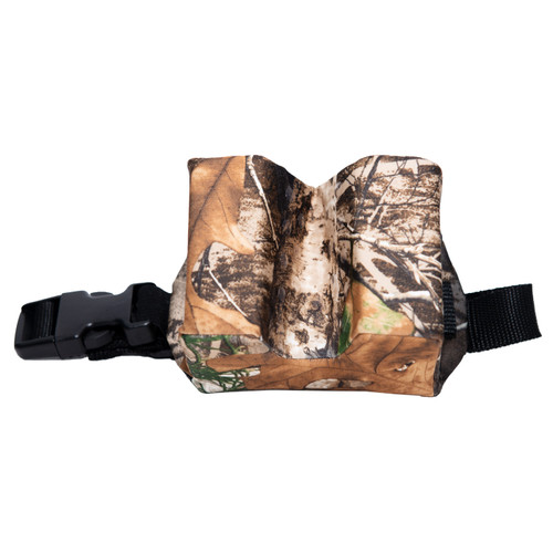 Realtree Edge Camo Gun Rest