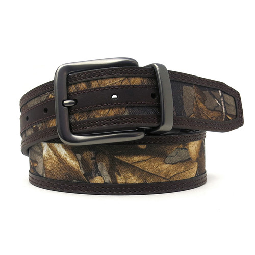 Realtree Xtra 40MM Reversible Belt