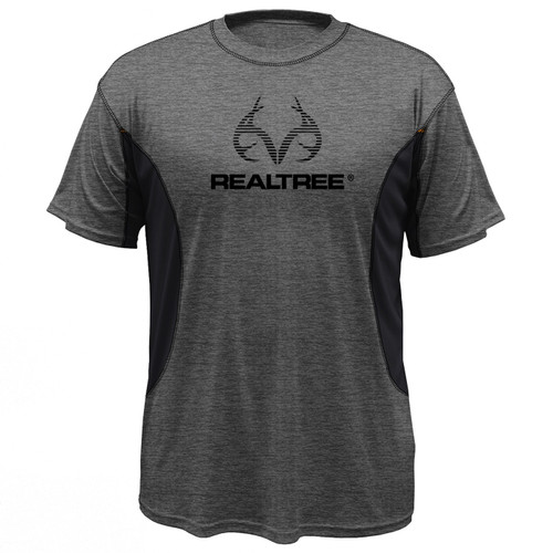 Men's Gates Short Sleeve Performance Shirt