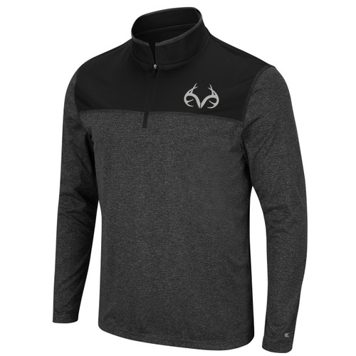 Men's Ranger 1/4 Zip Windshirt