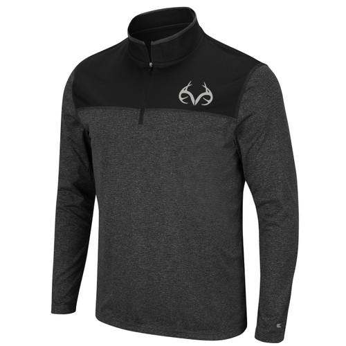 Men's Ranger 1/4 Zip Windshirt