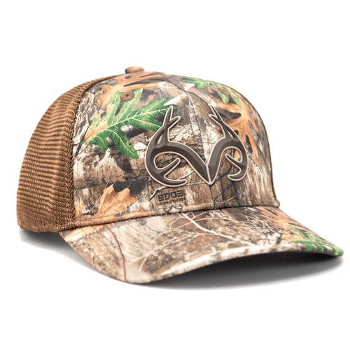 Realtree Edge Performance Hat