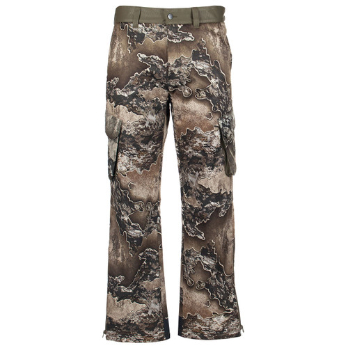 Men's Excape Early Dawn Sherpa Shell Pant Image