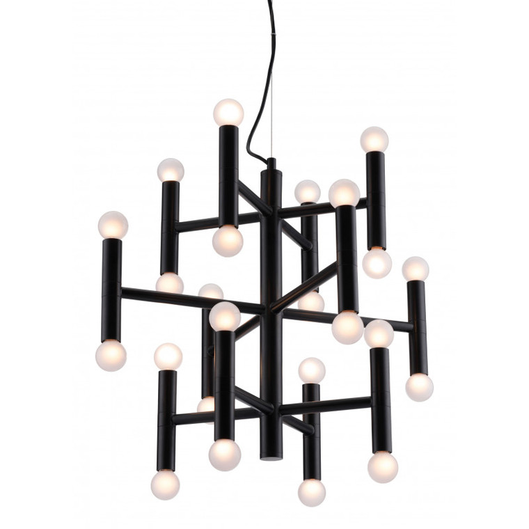 Zuo Alton Ceiling Lamp 56061